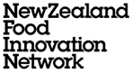 Food Innovation Network logo